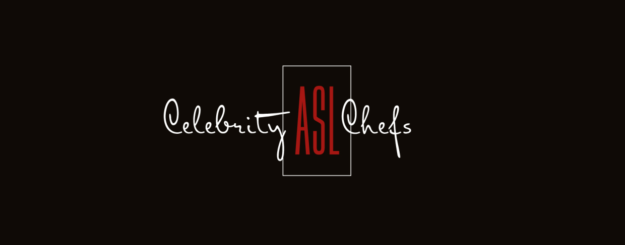 ASL Celebrity Chefs - Management - Events - TV - Consultancy